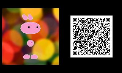 HNI_0028_20130409214307.jpg