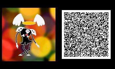 HNI_0030_20130409214306.jpg