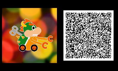 HNI_0031_20130409215314.jpg