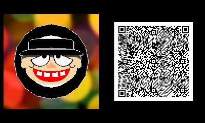 HNI_0032_20130409215313.jpg