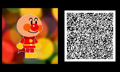 HNI_0034_20130409215312.jpg