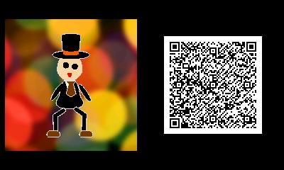 HNI_0035_20130409215311.jpg