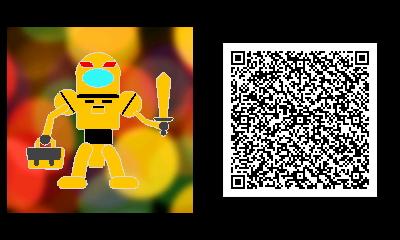 HNI_0036_20130409215311.jpg