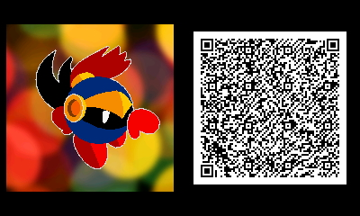 HNI_0038_20130409220123.jpg
