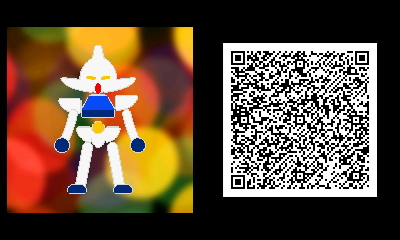 HNI_0039_20130409220122.jpg