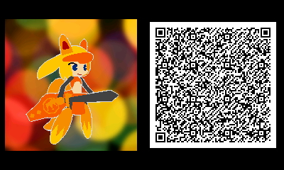 HNI_0042_20130409220121.jpg