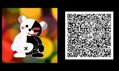 HNI_0043_20130409220120.jpg