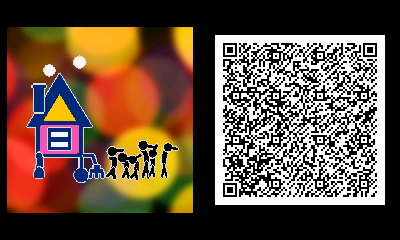 HNI_0044_20130409221139.jpg