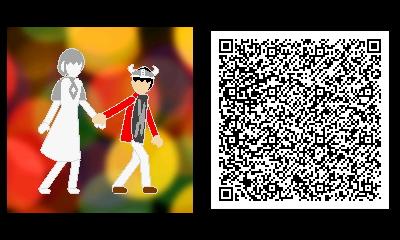 HNI_0069_20130304220206.jpg