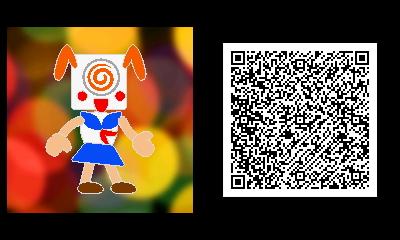 HNI_0071_20130304204530.jpg