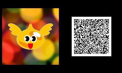 HNI_0073_20130304213104.jpg