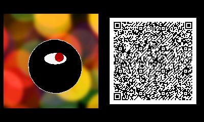 HNI_0079_20130304215707.jpg