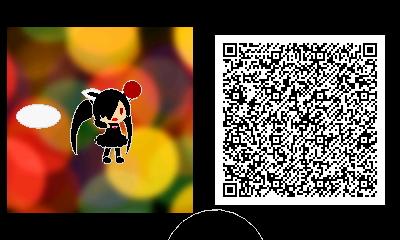 HNI_0080_20130304215707.jpg