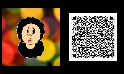 HNI_0081_20130304215038.jpg