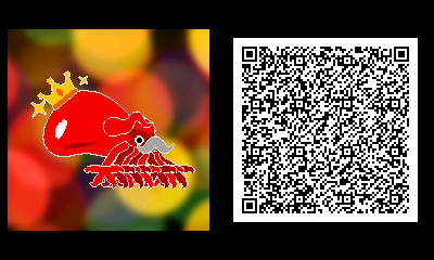HNI_0082_20130304215038.jpg