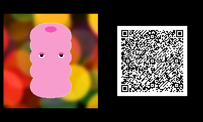 HNI_0084_20130304213103.jpg