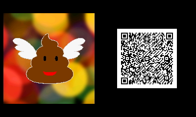 HNI_0085_20130304213103.jpg