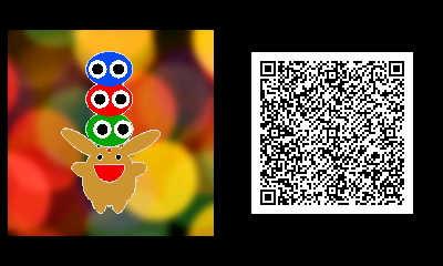 HNI_0086_20130304214740.jpg