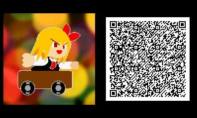 HNI_0087_20130304214740.jpg