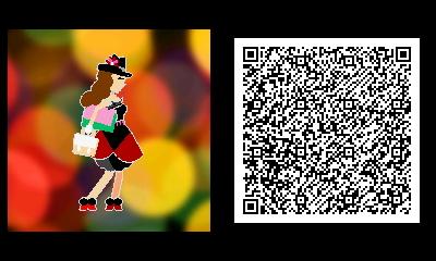 HNI_0088_20130304214740.jpg