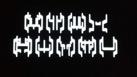 IMG_1765_20130517015020.jpg