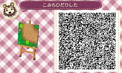HNI_0010_JPG.jpg