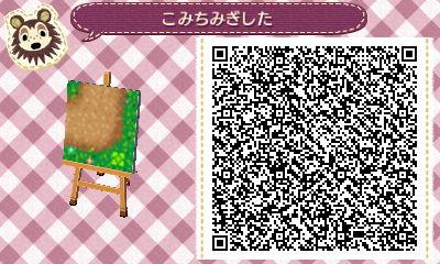 HNI_0011_JPG.jpg
