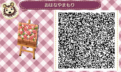 HNI_0011_JPG_20130506101331.jpg