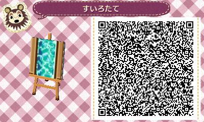 HNI_0031_JPG.jpg