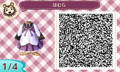 HNI_0038_JPG_20130322003502.jpg