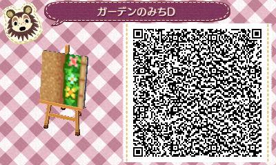 HNI_0049_JPG_20130515194151.jpg