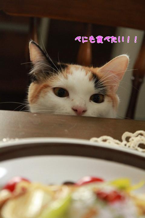 09食べたい