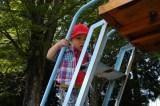 公園遊び (4)