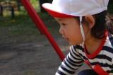 公園遊び (8)