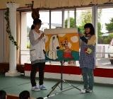 いきいき (3)