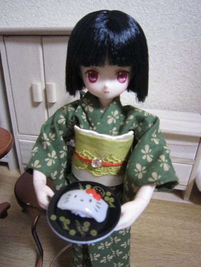 benikokimono2.jpg