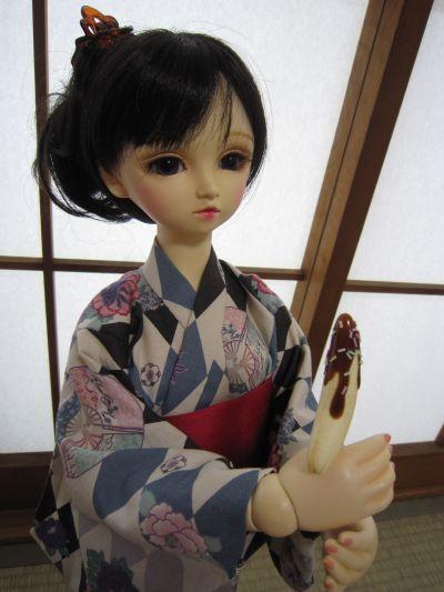 sumiyoyukata3.jpg