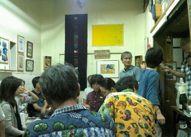 図書館展5