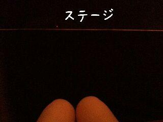 image_20120928214258.jpg