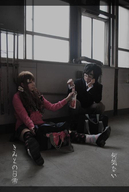 naimono04.jpg