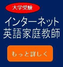 ikuha.com