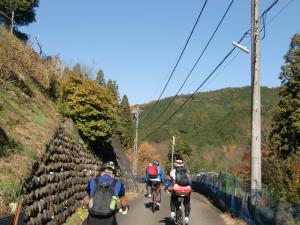 田舎でも神奈川