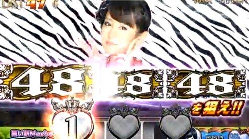AKB48-押し順