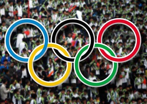マルハンオリンピック