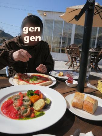 lunch.jpg