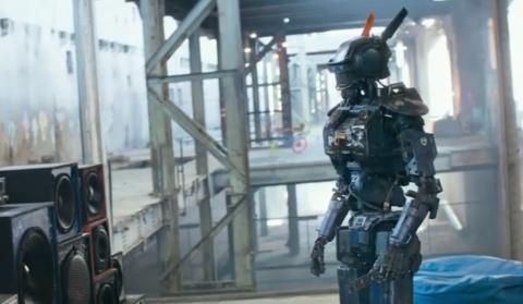 ロボットはどうなっていくのでしょうか?