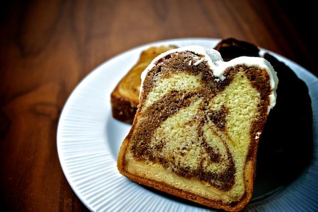 CoffeeEspresso CAKE1