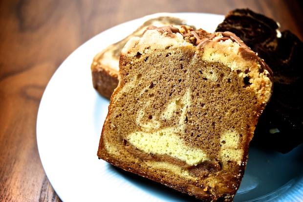 CoffeeEspresso CAKE3