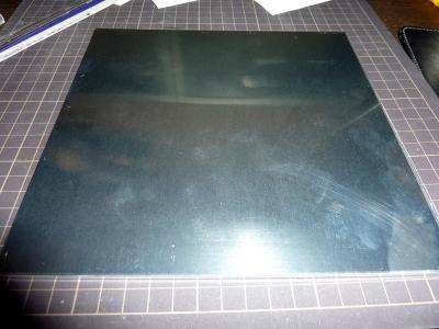 03_3mm厚のアルミ板.jpg