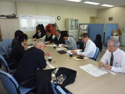 千葉県情報産業協会
